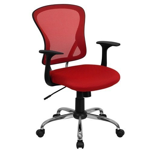 Director chair manufacturers